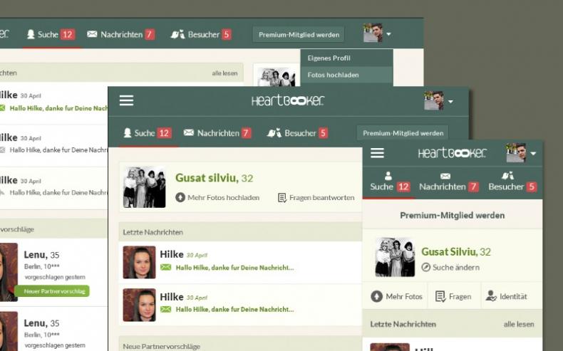 Blog-Neue-Navigation.jpg